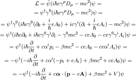 Radial Schrödinger and Dirac Equations — Theoretical Physics ...